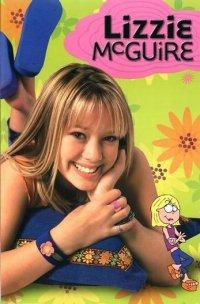 LizzieMcGuire